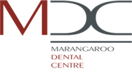 Marangaroo Dental Centre